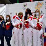 Российские стрелки — победители Кубка мира в Египте | Скит