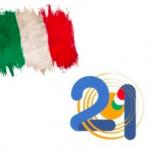 7-17 мая 2021 | Чемпионат мира по стендовой стрельбе | Лонато — Италия